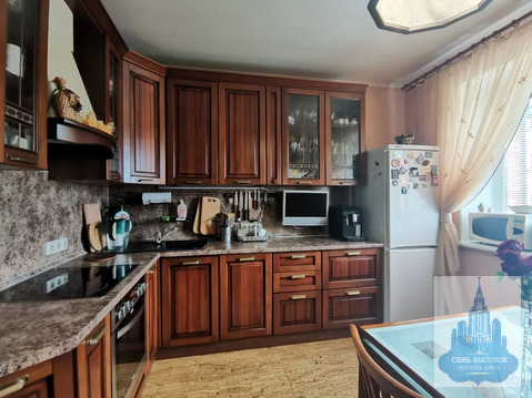 Щербинка, 2-х комнатная квартира, ул. Индустриальная д.12, 10200000 руб.