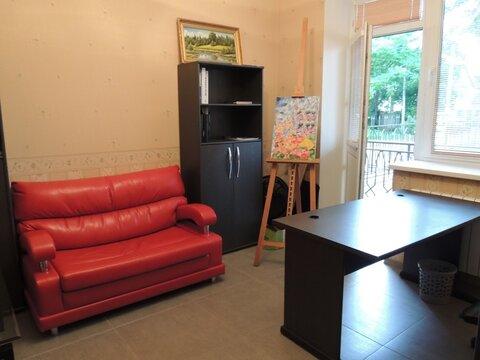Сдается 3-х комнатная квартира в городе Мытищи
