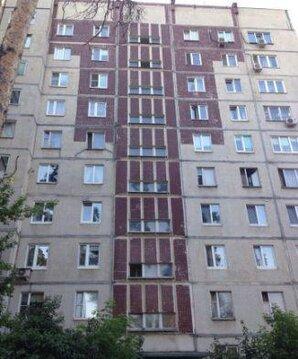 Продажа квартиры, Жуковский, Ул. Нижегородская