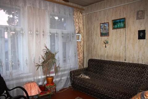 Однокомнатная квартира в улице Александра Невского