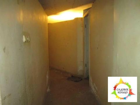 Помещение свободного назначения 123 м2, на -1 этаже, в жилом доме с от
