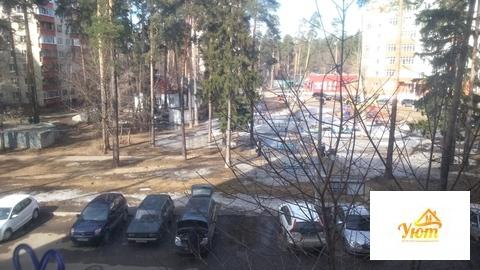 Продается 1 комн. квартира г. Жуковский, ул. Туполева, д. 4
