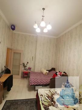 Продается 2к.кв, Бутово рп.