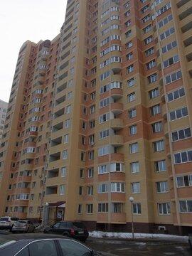2-комнатная г. Краснознаменск
