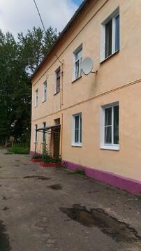 Комната 12. кв м в г. Раменское, 10 м.п. от станции