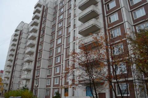 Квартира в Голицыно, Петровское шоссе, дом 1 за 22 т.р.