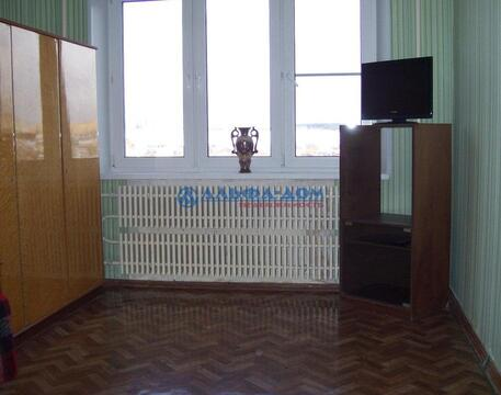 Сдам квартиру в г.Подольск, , Комсомольская ул
