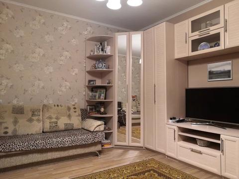Предлагаю купить 3-ку в Москве 102,7 кв. м с ремонтом за 25 000 000