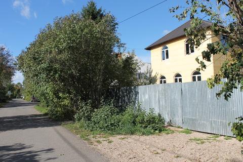 Продаю Горки-2 , дом 130кв.м , участок 15 сот.