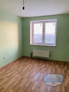 Продается 2 к. кв. мкр Майданово, д. 2 к 3 63,3 кв. м, на 8 этаже