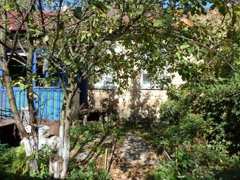 2х комнатная квартира Ногинский р-н, Радиоцентр-9 п, 5