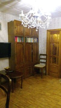 Продается Квартира в Селятино.