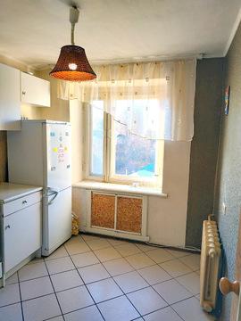 Продажа квартиры в Деденево Московская 13