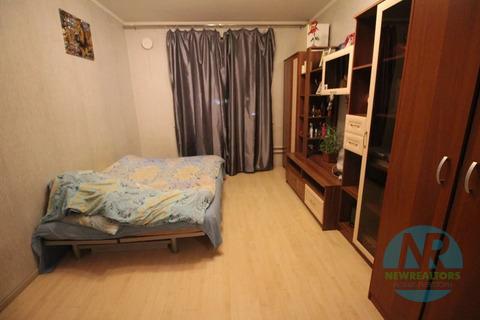 """1-комнатная квартира, 36 кв.м., в ЖК """"Марусино"""""""