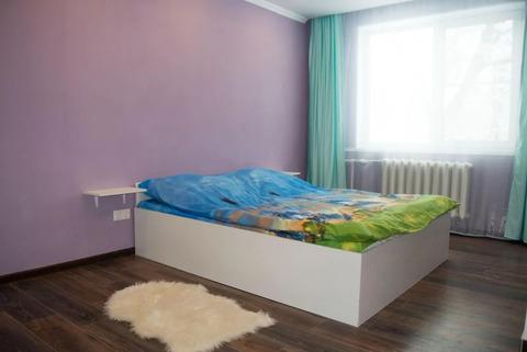 Аренда квартиры посуточно, Софрино-1, Пушкинский район, 30