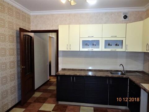 1-к квартира в Мытищах