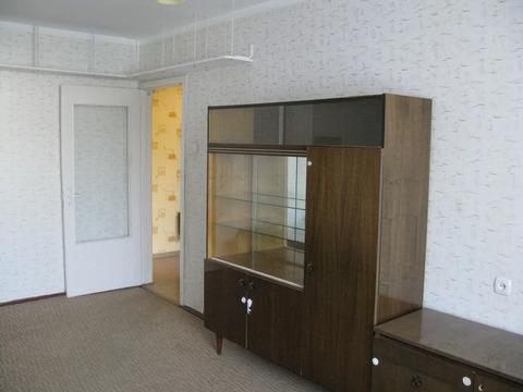Сдам 2-х комнатную квартиру в городе Раменское по улице Гурьева 18.
