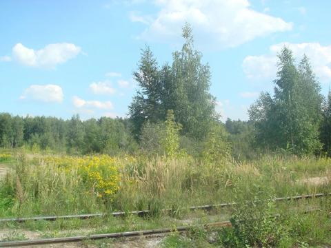 Продажа земельного участка, Ногинск, Ногинский район, Улица .