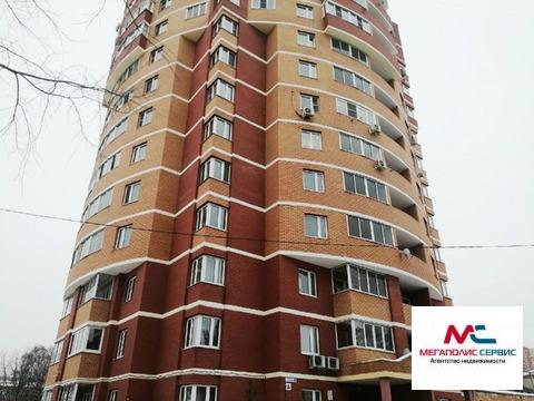 Продаю 2-х комнатную квартиру в Московской области, г.Павловский посад