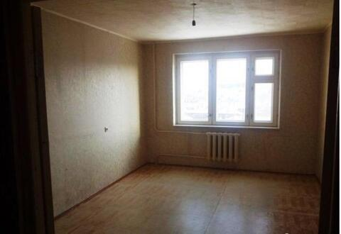 Продается 1-но комнатная квартира