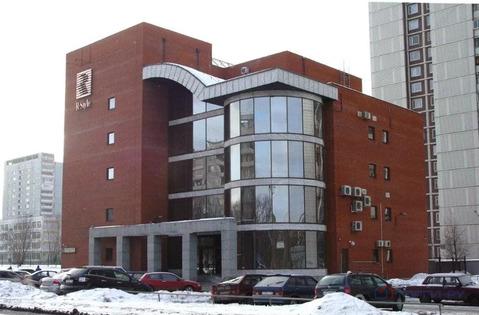 Продажа офиса, Ул. Пришвина
