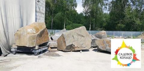 Продаю! Цех по обработке натурального камня, производство памятник