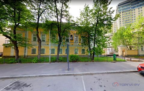 Продажа офиса, Ул. Донская