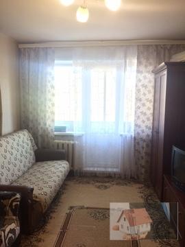 Продаю 1к.кв. в Ногинске, улучшенная планировка, экологический район