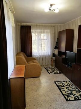 Продается комната Люберецкий п.Малаховка, ул.Дачная, д.6