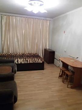 Сдам комнату в посёлке Ильинский по улице Островского 5.