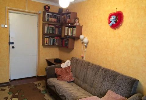 Продажа комнаты, Павловский Посад, Павлово-Посадский район, Ул. .
