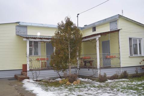 Продажа дома, Красногорск, Красногорский район, Павшинская Улица, 12590000 руб.