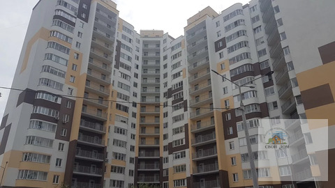 Продается 2-ком квартира в г. Ивантеевка, ул. Хлебозаводская, д.30