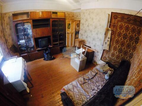 Продам 2 комнатную квартиру ул Гагарина д 35