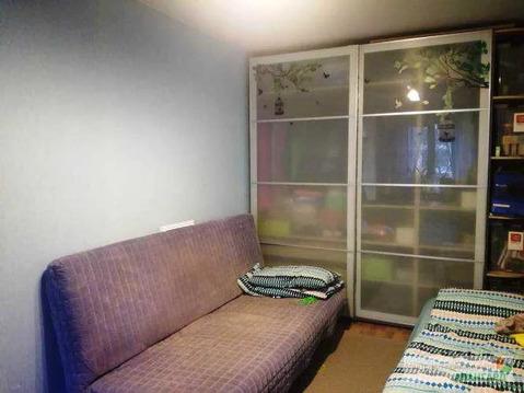 Продается квартира, Электросталь, 46м2