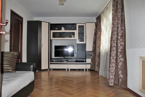 3- х комнатная квартира локоло метро Свиблово