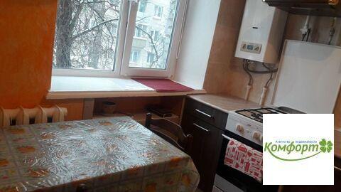 Аренда квартиры, Раменское, Раменский район, Ул. Десантная