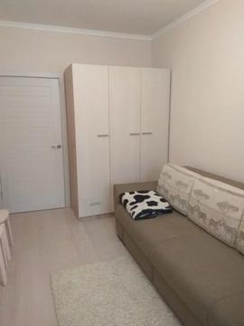 Продается однокомнатная квартира в Красногорске