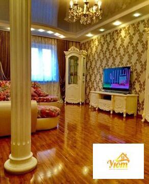 Продается 3 комн. квартира г. Жуковский, ул. Гагарина, д. 83