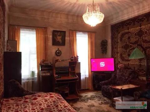 Продается дом, Ногинск, 4.5 сот