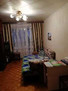 Продается 3-я квартира г. Королеве микр. Болшево ул.Комитетский лес 3