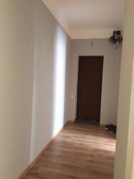 Жуковский, 3-х комнатная квартира, ул. Гагарина д.6, 5900000 руб.