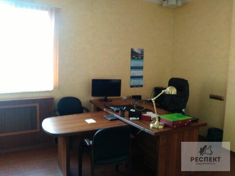 Офис 30 кв.м, юридический адрес