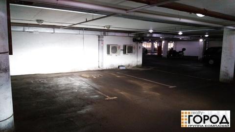 Продажа гаражей в сзао москвы