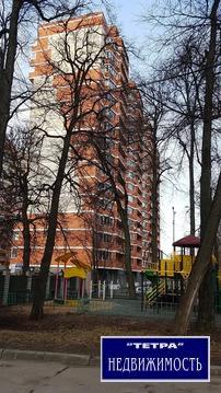 Сдается 2 -х комнатная квартира в г. Троицке