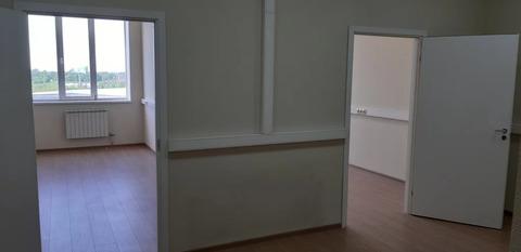 Сдается! Уютный, комфортный офис 51 кв.м.МКАД 5 км.Первая линия.