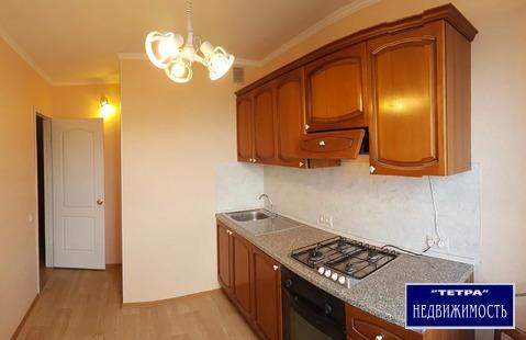 Продается 3 ком. квартира в городе Троицке(Новая Москва)