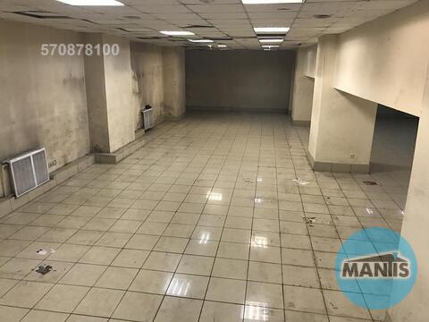 Сдается теплый склад в административном корпусе, цокольный этаж с окна