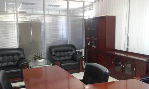 Сдается ! Комфортный офис 25 кв.м. Качественный ремонт.