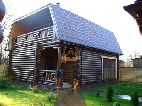 Снять дом 300 м2 в 45 км по Симферопольскому ш. Ивачково
